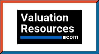 Go to Valuation Resources