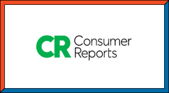 Go to Consumer Reports