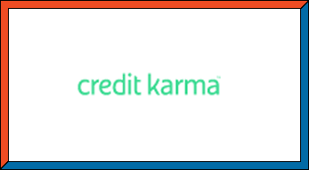 Go to Credit Karma
