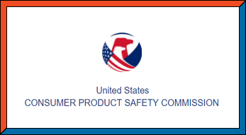 Go to Consumer Product Safety Commission