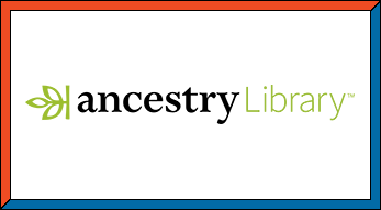 Go to Ancestry Library
