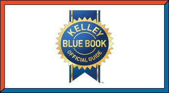 Go to Kelley Blue Book