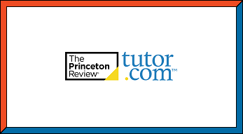 Go to Tutor.com